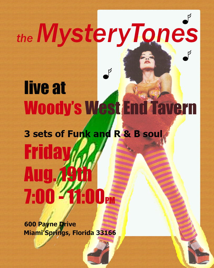 MysteryTonesBandflyer080196 copy