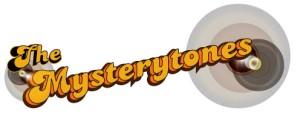 Mysterytones